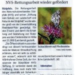 Wochenblatt 02-11-2017