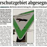 dierheinpfalz_Naturschutzgebiet abgesegnet