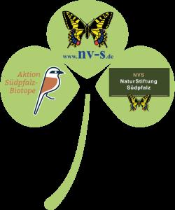 Logo Kleeblatt
