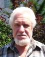 Norbert Rapp
